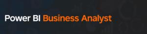 business analyst power bi treinamento in company