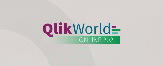 Qlik World Online