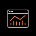 adoção analytics - qlik
