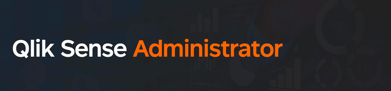 qlik sense_ administrator