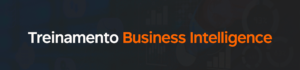 treinamento business intelligence