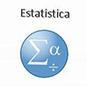 Curso gratuito de estatística