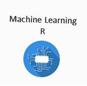 curso gratuito de machine learnin r