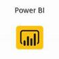 curso gratuito de power bi