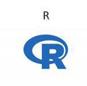 linguagem de programação R